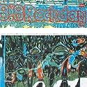 オムニバス / '76 8.8Rockday(限定盤)の商品画像
