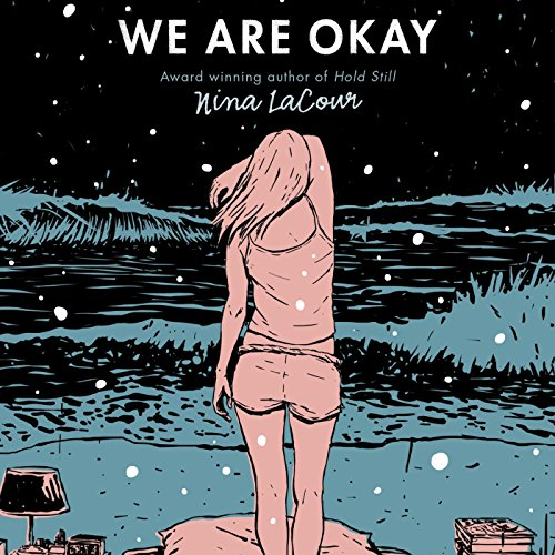 Pdf Teen We Are Okay