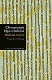 Medio sol amarillo (edición especial limitada) (Spanish Edition)