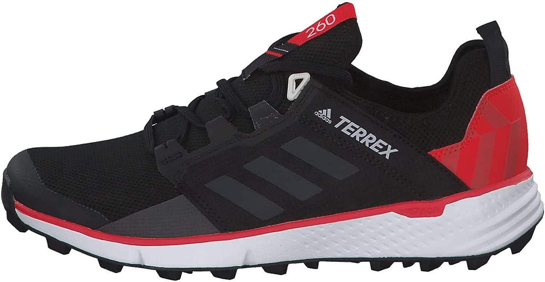 adidas Terrex Speed LD, Zapatillas de Senderismo para Hombre