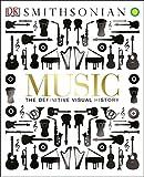 Music (Dk Smithsonian)