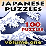 Japanese Puzzles Volume 1