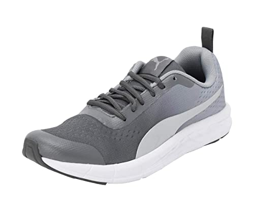 Puma Unisex's Feral Runner IDP Sneakers