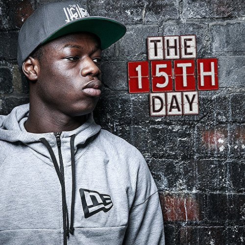 The 15th Day [Explicit]