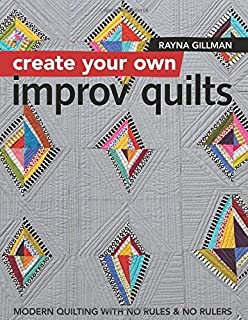 Modern Quilts: Designs of the New Century: Modern Quilt Guild ... : images of modern quilts - Adamdwight.com