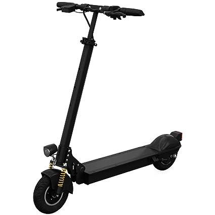 Wheelheels eScooter, Elektroroller, Tretroller, U-Scooter - Made IN Germany