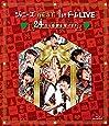 ジャニーズWEST 1stドーム LIVE 24(ニシ)から感謝 届けます(通常盤) [Blu-ray]