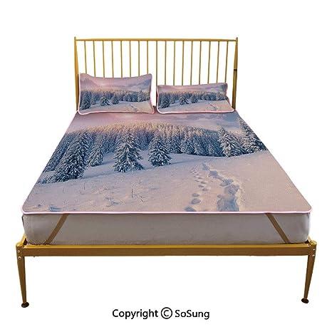 Surprising Amazon Com Mountain Creative King Size Summer Cool Mat Beatyapartments Chair Design Images Beatyapartmentscom