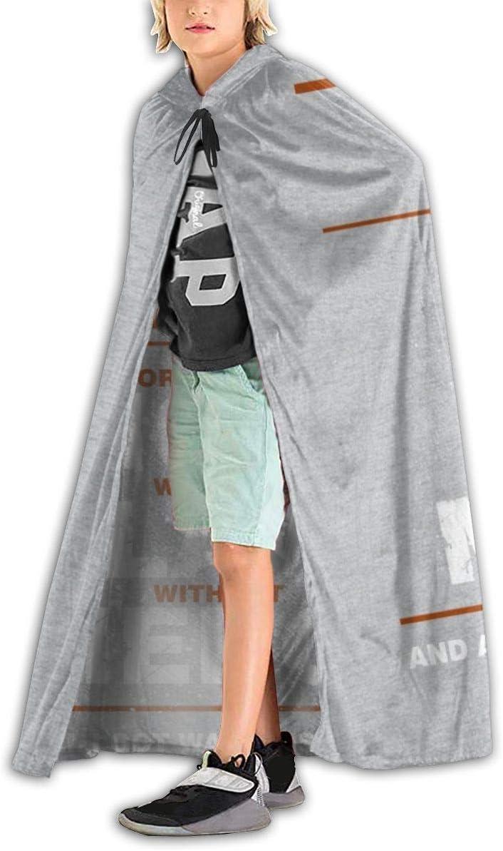 NUJSHF All I Got Was The Mad Camiseta Mad MAX Fury Road, Unisex ...
