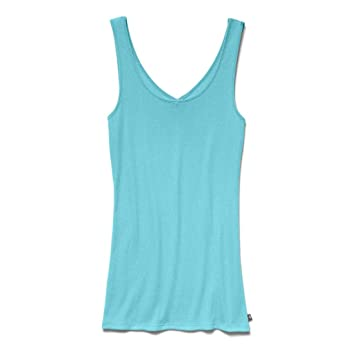 Under Armour Double Threat Women's Tank Top - X Small
