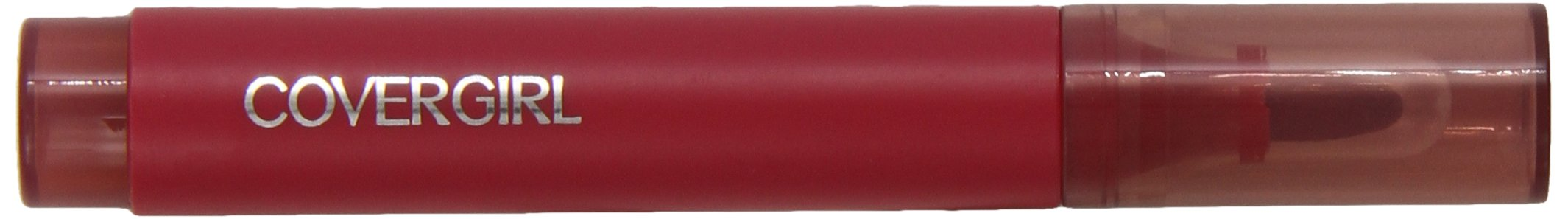 CoverGirl Lip Products CoverGirl Outlast Lipstain, Wild Berry Wink 440, 0.09-Ounce