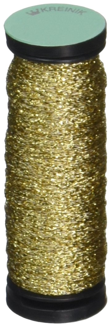 002HL Tapestry (#12) Braid Kreinik