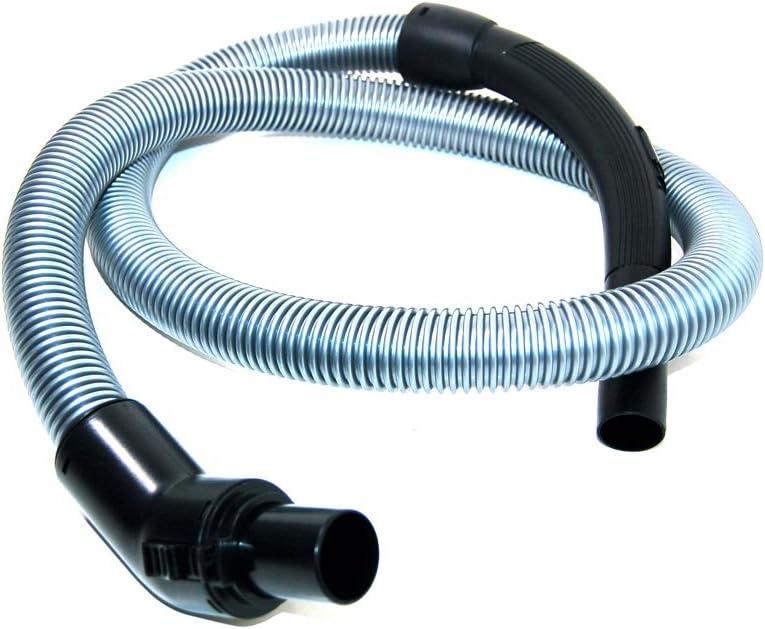 Electrolux - Tubo para aspiradora - 4071335535: Amazon.es: Hogar