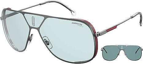 New Women/'s Retro Vintage Shades Fashion Oversized Designer Sunglasses AU2