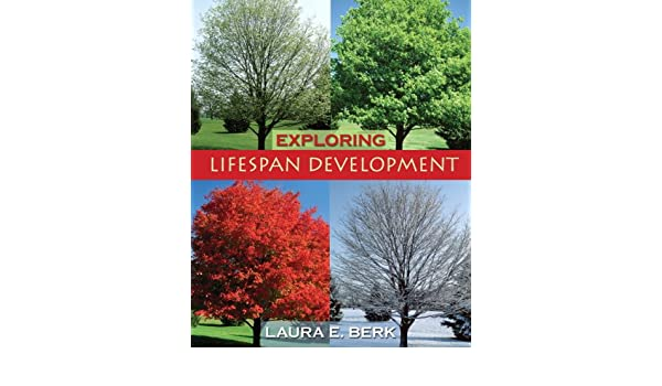 Amazon exploring lifespan development value pack includes my amazon exploring lifespan development value pack includes my virtual child student access mydevelopmentlab with e book student access fandeluxe Image collections