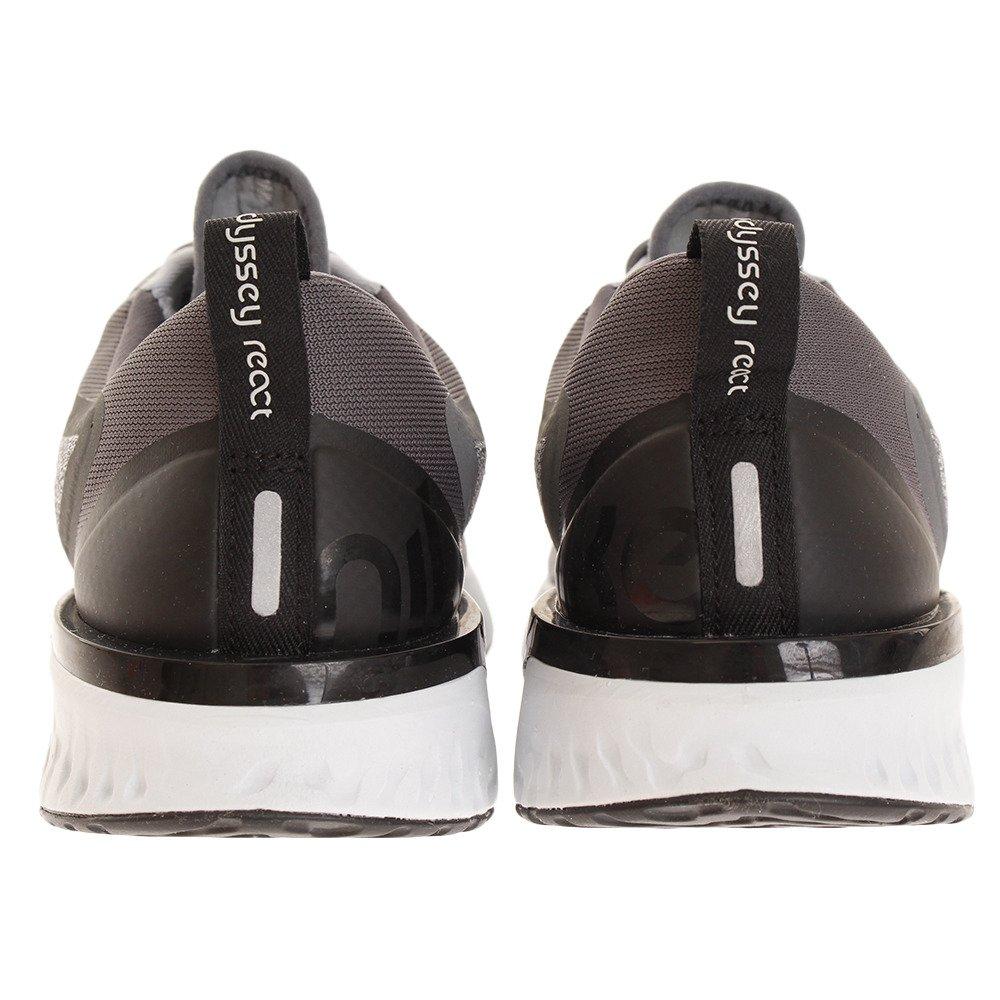 homme / femme chaussures nike réagir  's odyssey réagir nike résistant à l'usure que nos produits vont de la mode mondiale dynamique 9b1b5f