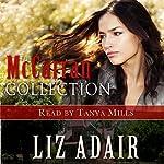 The McCarran Collection | Liz Adair