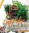 suppito mit Biss: 2 Frauen, 5 Elemente und 44 neue Rezepte (Inspiration Kochen)