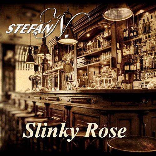 Rose Slinky - 2