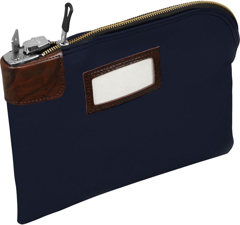Honeywell Security//Night Key Lock Deposit Bag