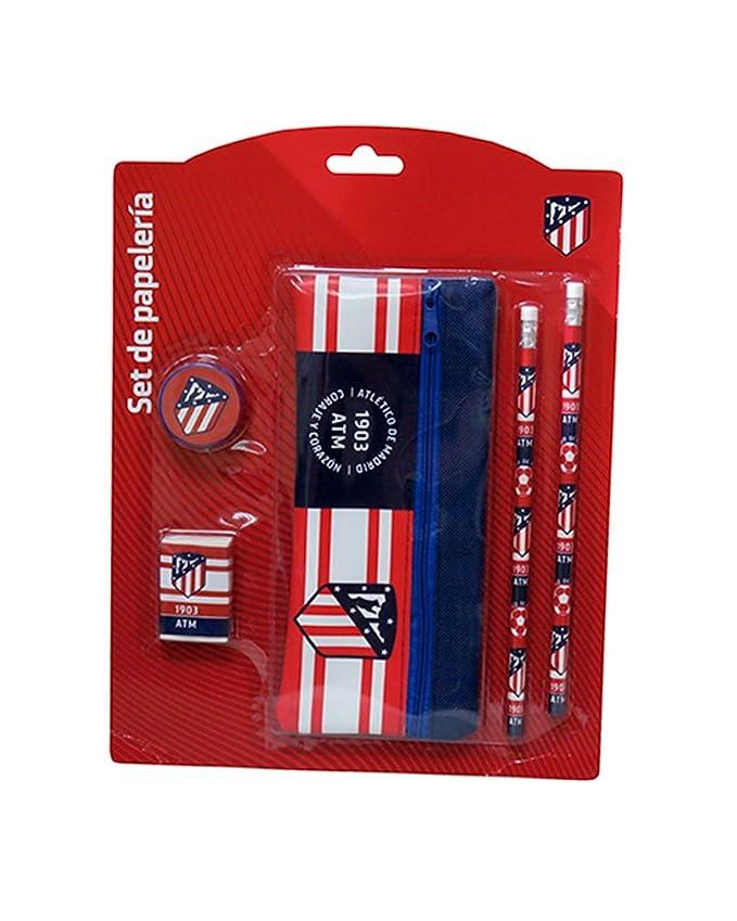 Medid MD//B316 Flex/ómetro STAR con estuche bimaterial 3 m x 16 mm con freno y clip