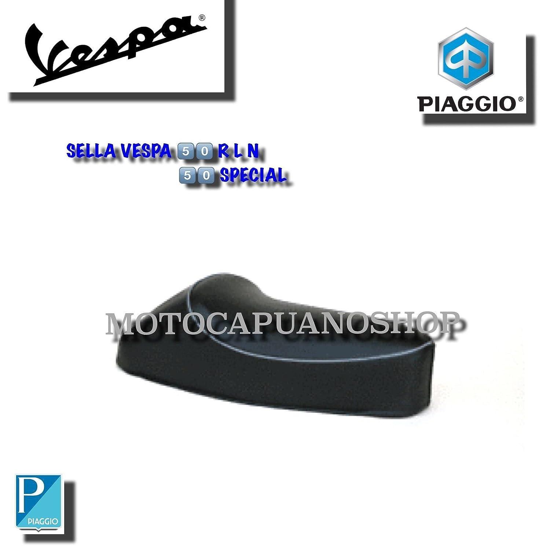 SERIE SEGMENTI FASCE ELASTICHE PISTONE 56-61,90 2.0 MM GRANO INTERNO PISTON RING