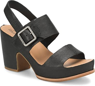 Korkease Kork-Ease - Womens - San Carlos