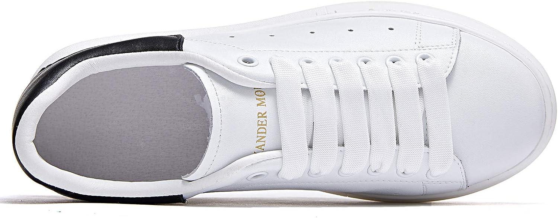 Women Platform Fashion Sneakers Classics
