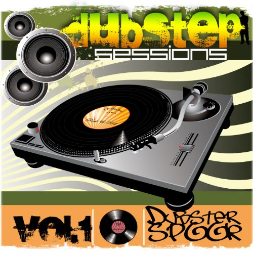 Mr. Lemurian (Dubstep Remix) [feat. Mr. Rogers & Abdctn]