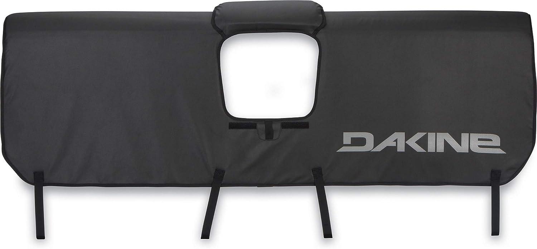 Small Ashcroft Camo Dakine Pickup Pad Dlx
