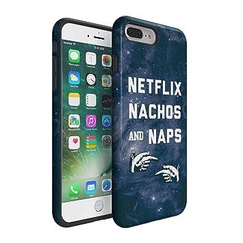 coque iphone 7 naps