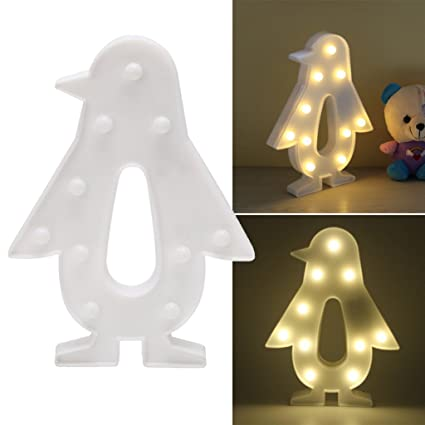 led silicone item gift cute fine icoco lamp usb colorful cat soft lamps animal light night cartoon