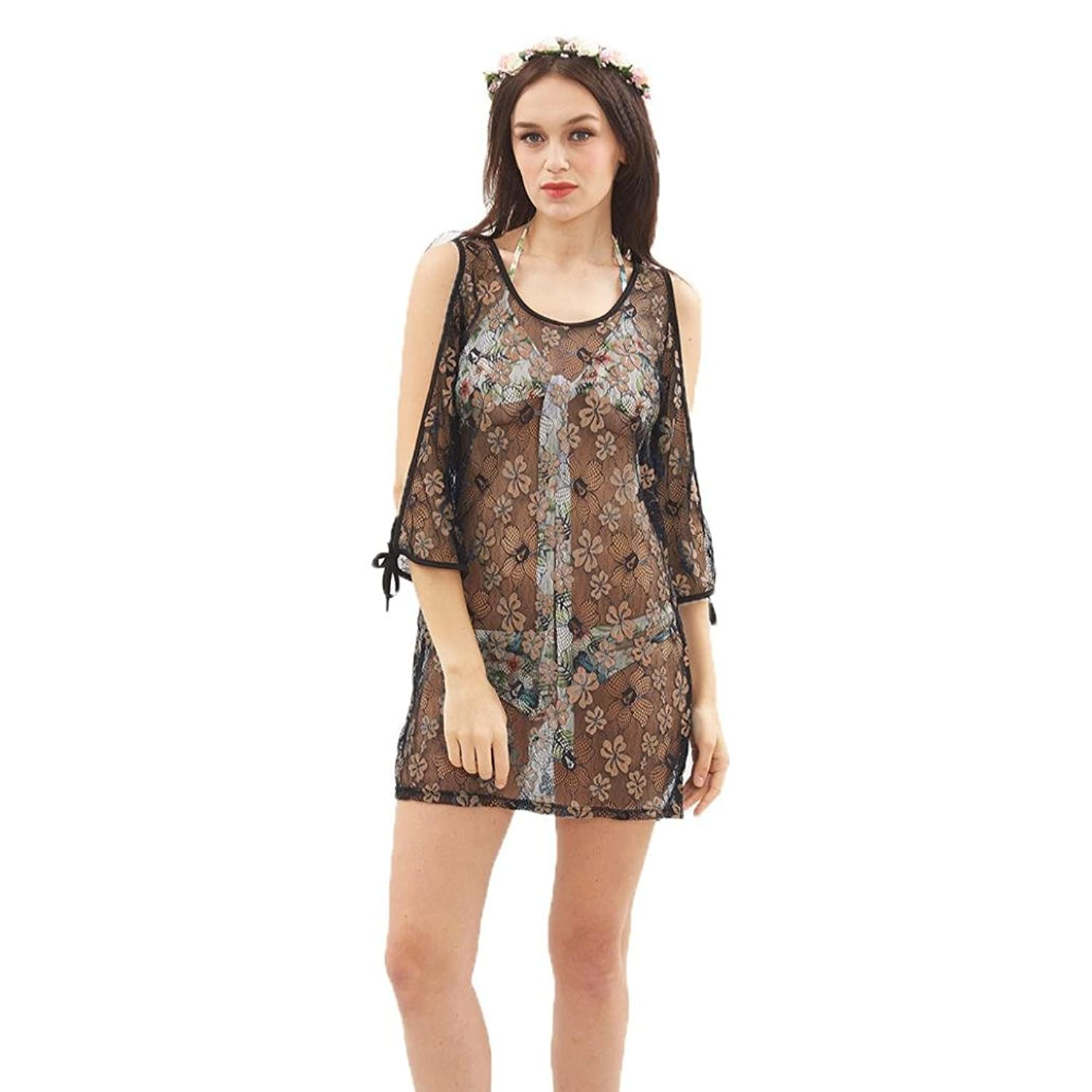 f0e390c5bcfc ☂☂Season:Summer,Spring-----It is made of high quality materials,durable  enought for your daily wearing☂☂(bikini cover up skirt bikini cover up skirt  ...