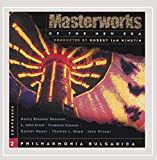 : Masterworks Of The New Era - Volume Two