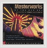 : Masterworks Of The New Era - Volume Two