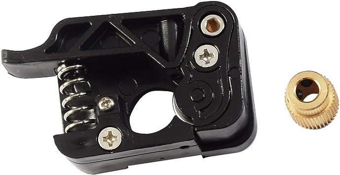 KR-NET Mk10 - Dispositivo extrusora de alimentación para ...