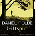 Giftspur | Daniel Holbe