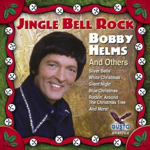 Jingle Bell Rock (Jingle Rock)