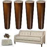Sofa Bed Bedding Diy Furniture Adjustable Spring Mechanism Triple