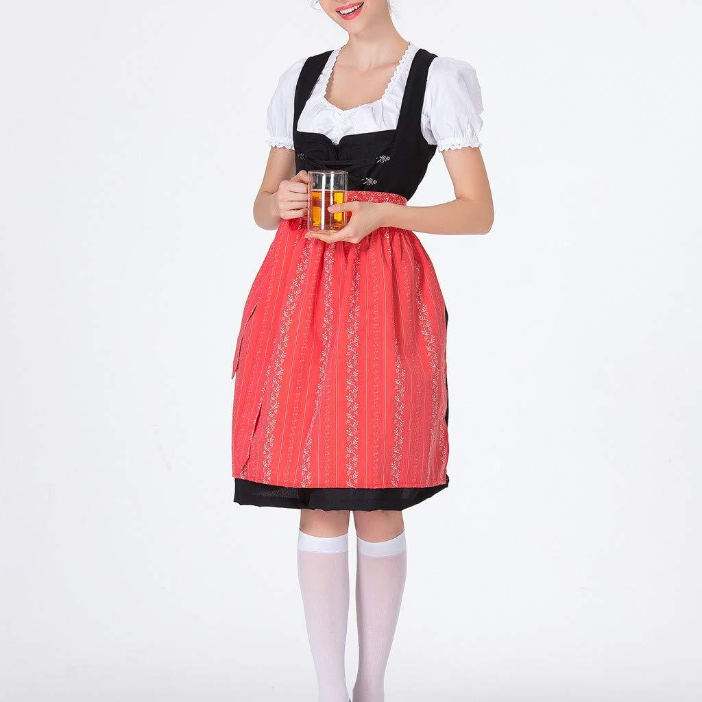 Festival de Cerveza. Bestoppen Vestido Tradicional bávaro para ...