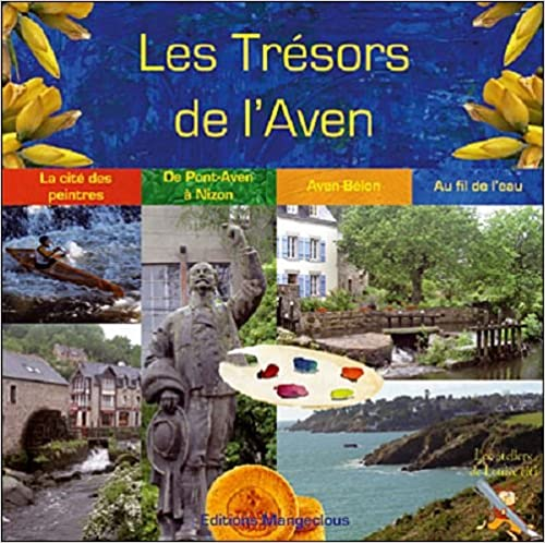 Telecharger Des Livres Gratuits Amazon Les Tresors De L