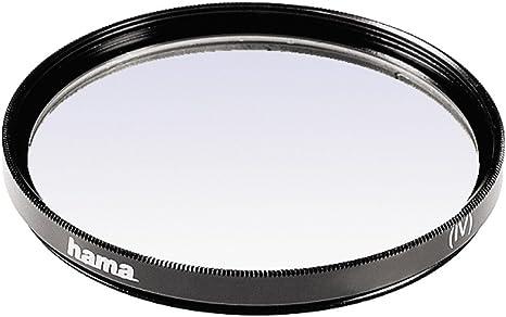 Hoya S/érie HD UVHD82 Filtre UV /Ø 82.0 mm
