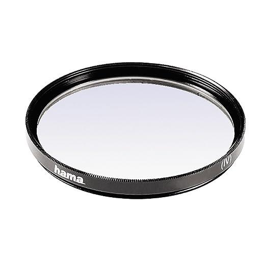 11 opinioni per Hama Filtro UV37mm