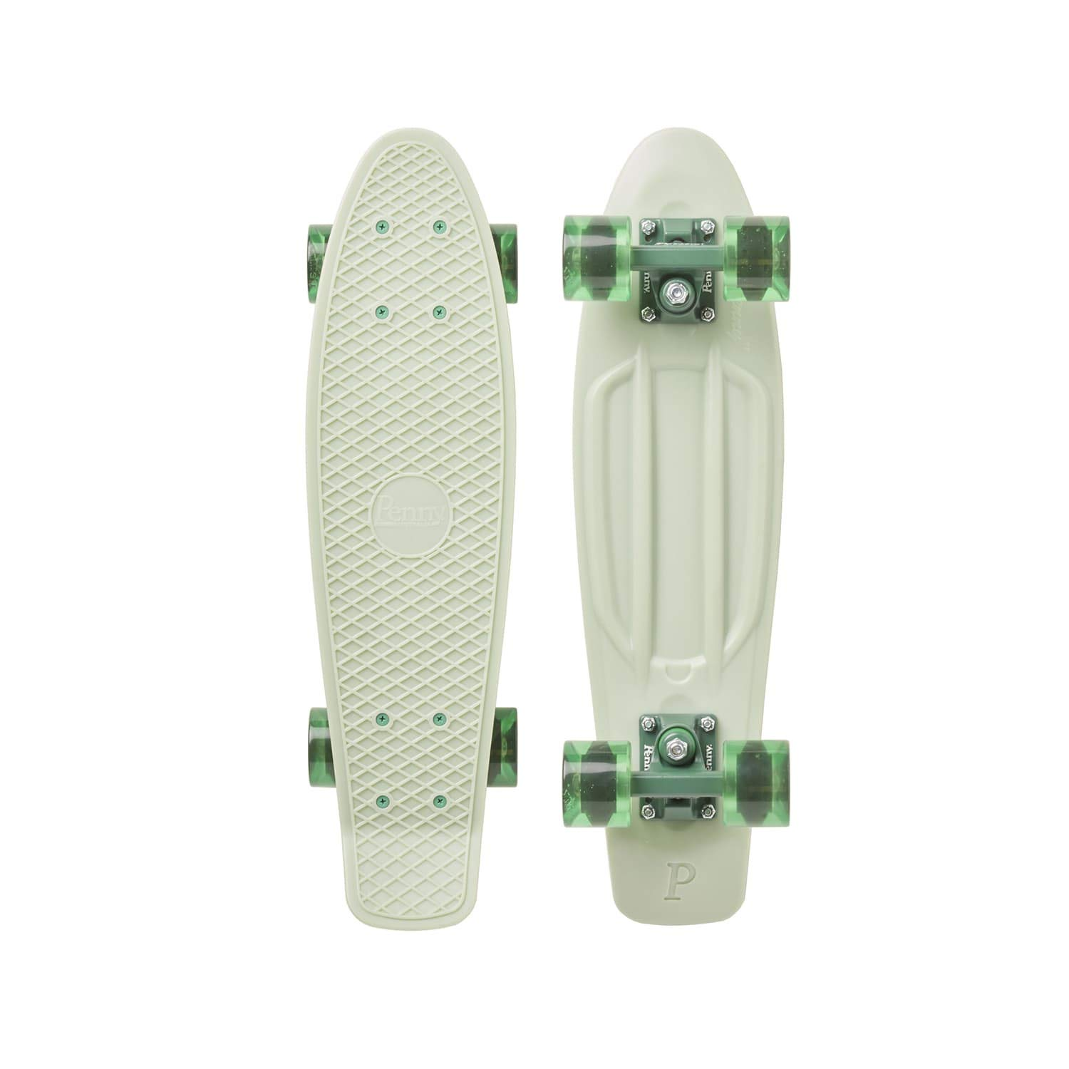 Penny Skateboards 22 Inch Complete (22 Inch, Sage)
