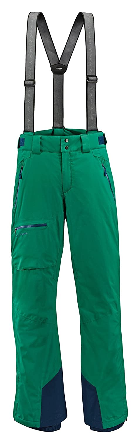 VAUDE Herren Hose Men's Gemsstock Pants