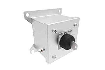 Amazon com: Explosion Proof Stainless Steel Maintained Contact