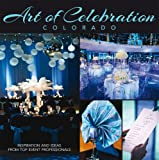Art of Celebration Colorado, , 0983239886