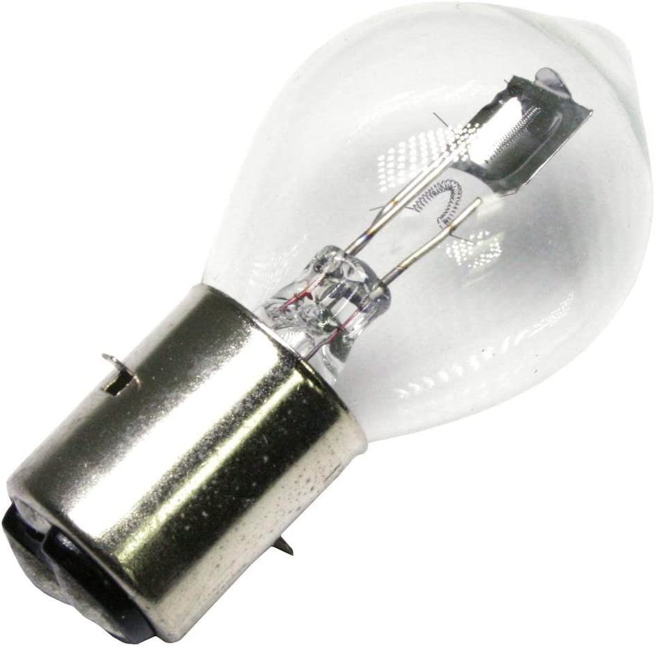Box of 10 # 24A Auto Bulb Automotive Lightbulb NEW