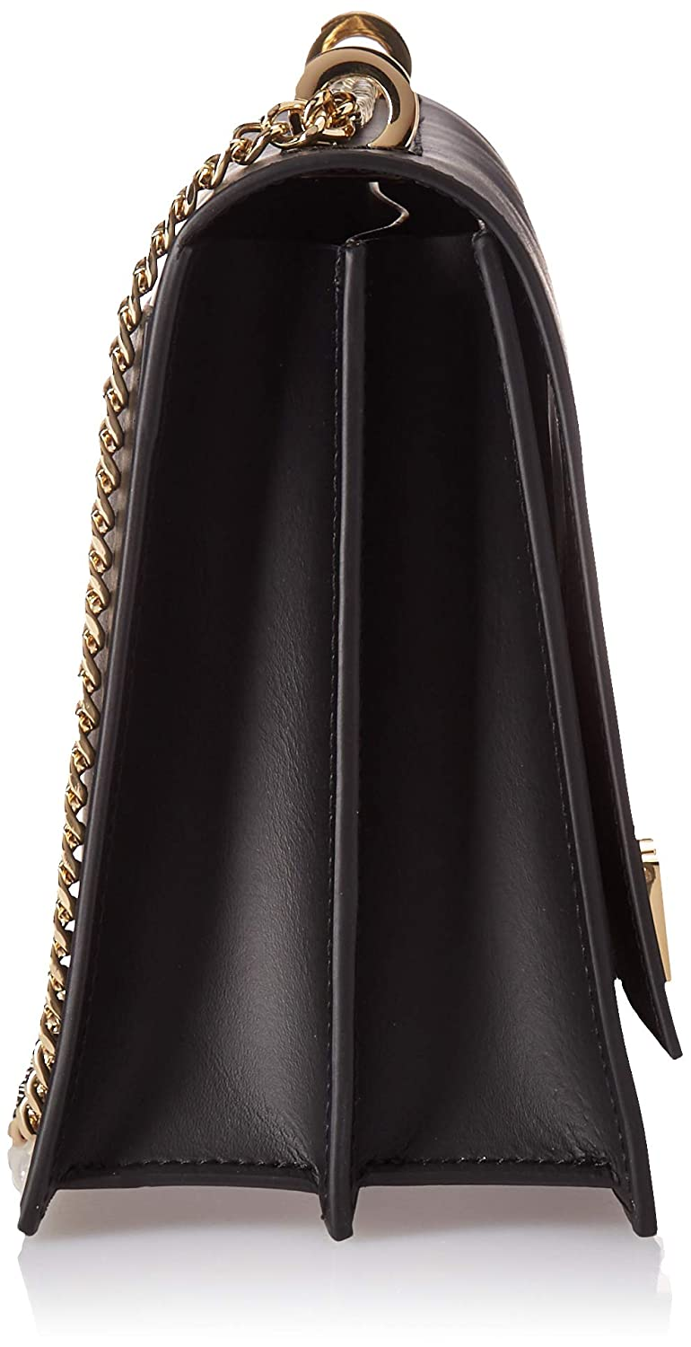 ZAC Zac Posen Earthette Large Chain Shoulder