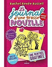 JOUR.GROSSE NOUILLE T01